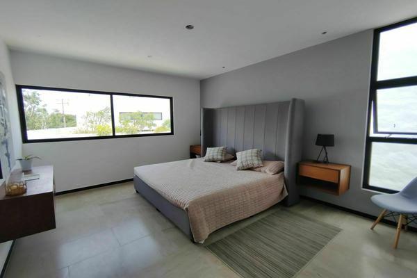 Foto de casa en venta en 28 , cholul, mérida, yucatán, 20962255 No. 30