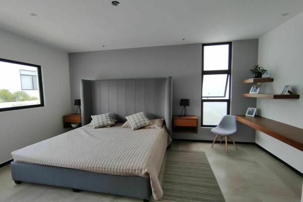 Foto de casa en venta en 28 , cholul, mérida, yucatán, 20962255 No. 31