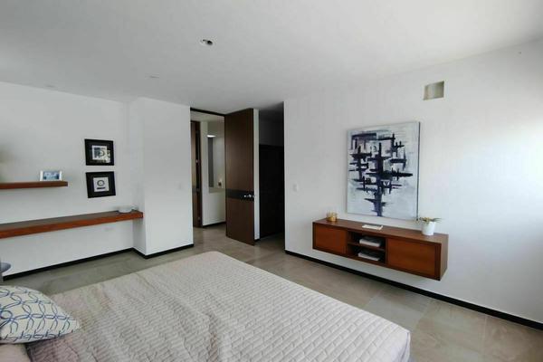 Foto de casa en venta en 28 , cholul, mérida, yucatán, 20962255 No. 32