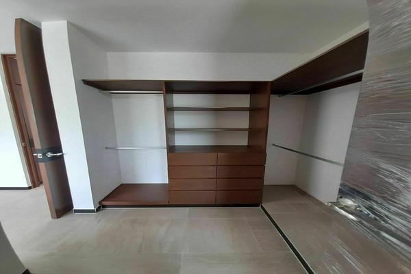 Foto de casa en venta en 28 , cholul, mérida, yucatán, 20962255 No. 34