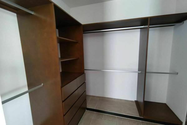 Foto de casa en venta en 28 , cholul, mérida, yucatán, 20962255 No. 35