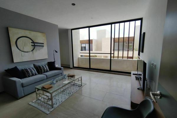Foto de casa en venta en 28 , cholul, mérida, yucatán, 20962255 No. 38