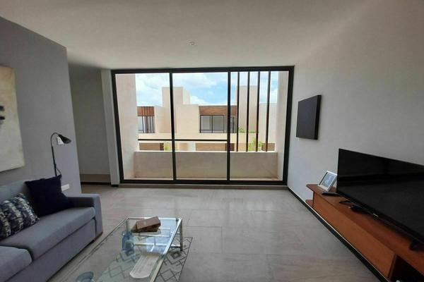 Foto de casa en venta en 28 , cholul, mérida, yucatán, 20962255 No. 39