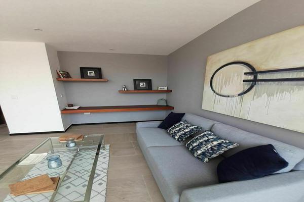 Foto de casa en venta en 28 , cholul, mérida, yucatán, 20962255 No. 40