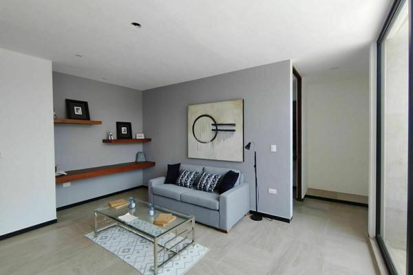 Foto de casa en venta en 28 , cholul, mérida, yucatán, 20962255 No. 41