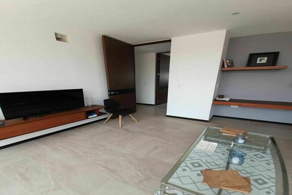 Foto de casa en venta en 28 , cholul, mérida, yucatán, 20962255 No. 42