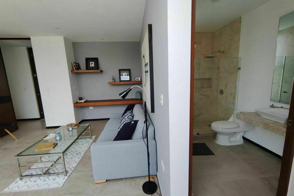 Foto de casa en venta en 28 , cholul, mérida, yucatán, 20962255 No. 44