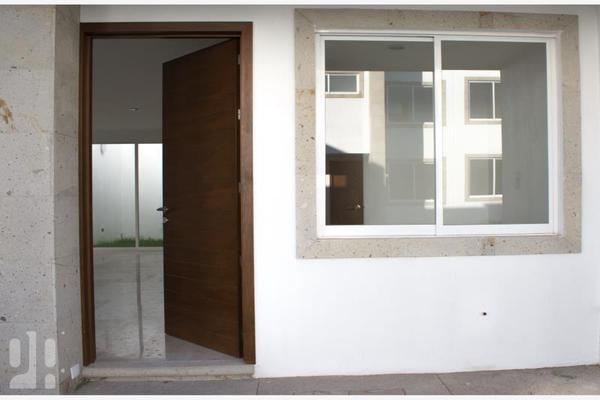 Foto de casa en venta en 28 poniente 107, residencial torrecillas, san pedro cholula, puebla, 9251070 No. 06