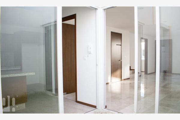 Foto de casa en venta en 28 poniente 107, residencial torrecillas, san pedro cholula, puebla, 9251070 No. 09