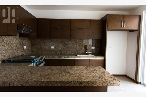 Foto de casa en venta en 28 poniente 107, residencial torrecillas, san pedro cholula, puebla, 9251070 No. 10