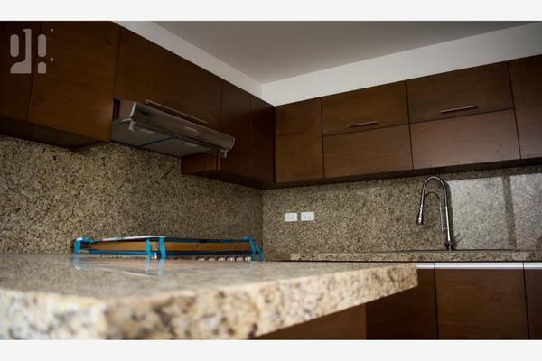 Foto de casa en venta en 28 poniente 107, residencial torrecillas, san pedro cholula, puebla, 9251070 No. 11
