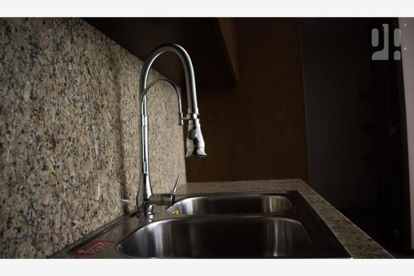 Foto de casa en venta en 28 poniente 107, residencial torrecillas, san pedro cholula, puebla, 9251070 No. 14
