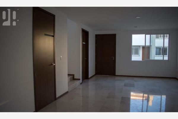Foto de casa en venta en 28 poniente 107, residencial torrecillas, san pedro cholula, puebla, 9251070 No. 15