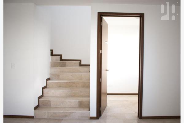 Foto de casa en venta en 28 poniente 107, residencial torrecillas, san pedro cholula, puebla, 9251070 No. 17