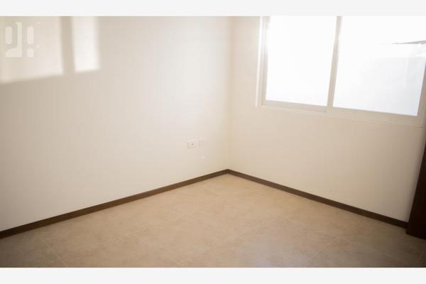 Foto de casa en venta en 28 poniente 107, residencial torrecillas, san pedro cholula, puebla, 9251070 No. 18