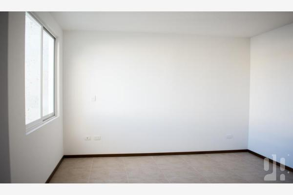 Foto de casa en venta en 28 poniente 107, residencial torrecillas, san pedro cholula, puebla, 9251070 No. 20