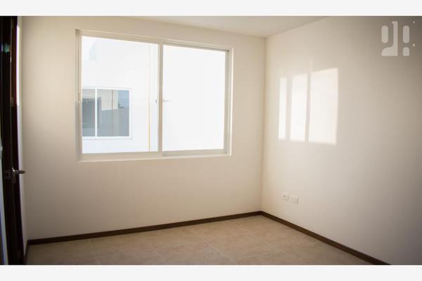 Foto de casa en venta en 28 poniente 107, residencial torrecillas, san pedro cholula, puebla, 9251070 No. 22