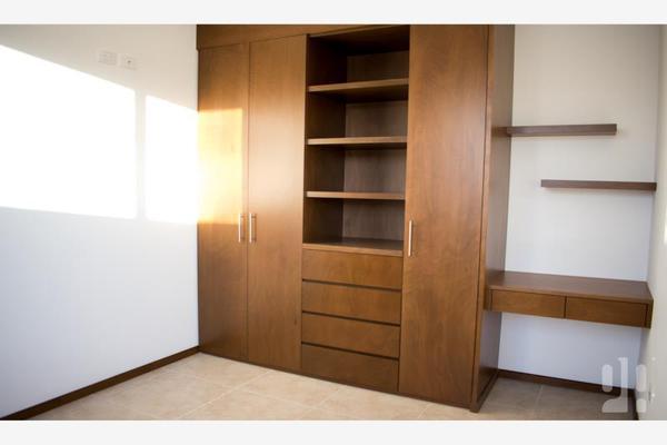 Foto de casa en venta en 28 poniente 107, residencial torrecillas, san pedro cholula, puebla, 9251070 No. 23