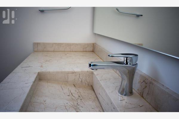 Foto de casa en venta en 28 poniente 107, residencial torrecillas, san pedro cholula, puebla, 9251070 No. 26