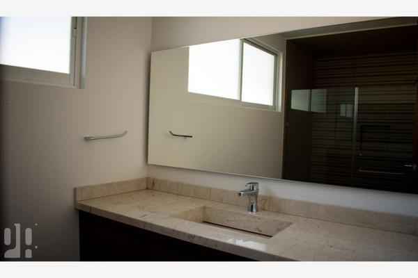 Foto de casa en venta en 28 poniente 107, residencial torrecillas, san pedro cholula, puebla, 9251070 No. 28
