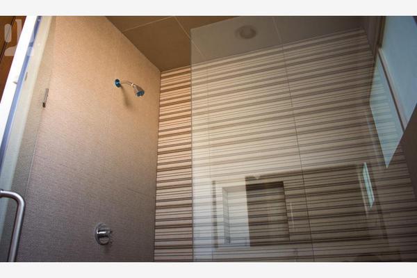 Foto de casa en venta en 28 poniente 107, residencial torrecillas, san pedro cholula, puebla, 9251070 No. 29