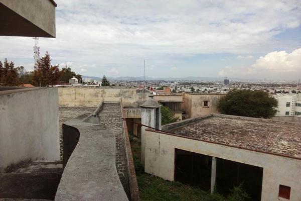 Foto de casa en venta en 28 prolongacion hispanosuiza 0, villa satélite calera, puebla, puebla, 7937902 No. 06