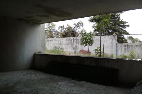 Foto de casa en venta en 28 prolongacion hispanosuiza 0, villa satélite calera, puebla, puebla, 7937902 No. 07