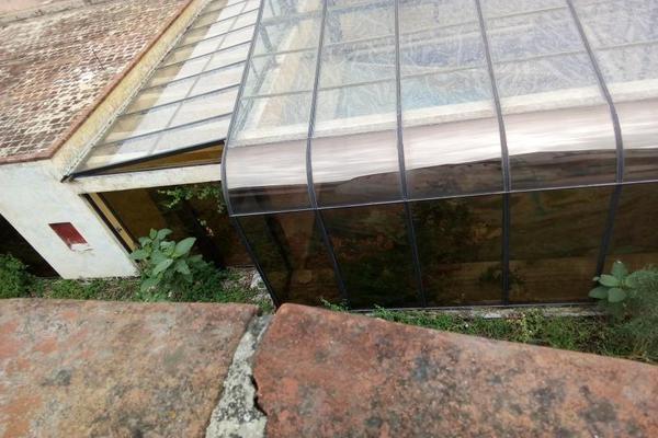 Foto de casa en venta en 28 prolongacion hispanosuiza 0, villa satélite calera, puebla, puebla, 7937902 No. 17