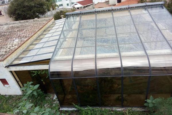 Foto de casa en venta en 28 prolongacion hispanosuiza 0, villa satélite calera, puebla, puebla, 7937902 No. 18