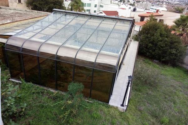 Foto de casa en venta en 28 prolongacion hispanosuiza 0, villa satélite calera, puebla, puebla, 7937902 No. 24