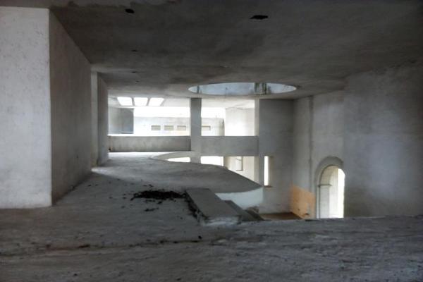 Foto de casa en venta en 28 prolongacion hispanosuiza 0, villa satélite calera, puebla, puebla, 7937902 No. 25
