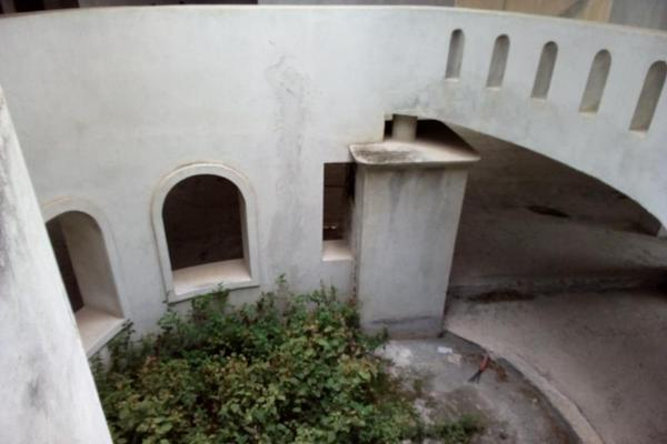 Foto de casa en venta en 28 prolongacion hispanosuiza 0, villa satélite calera, puebla, puebla, 7937902 No. 26