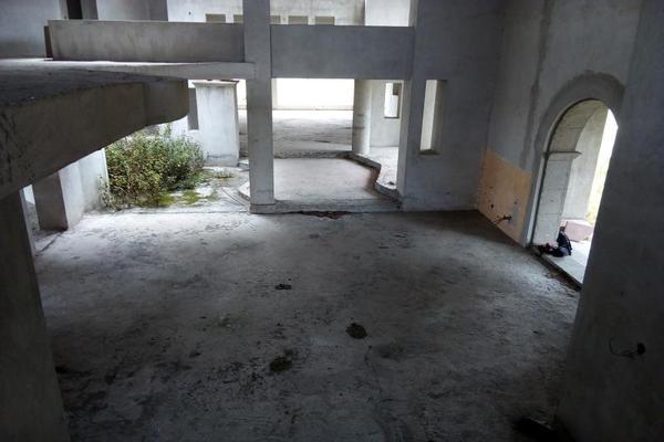 Foto de casa en venta en 28 prolongacion hispanosuiza 0, villa satélite calera, puebla, puebla, 7937902 No. 35