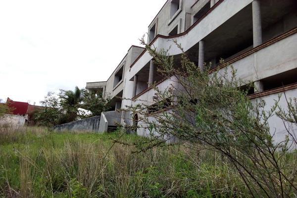 Foto de casa en venta en 28 prolongacion hispanosuiza 0, villa satélite calera, puebla, puebla, 7937902 No. 41