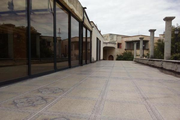 Foto de casa en venta en 28 prolongacion hispanosuiza 0, villa satélite calera, puebla, puebla, 7937902 No. 45