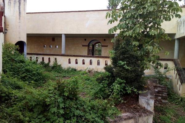Foto de casa en venta en 28 prolongacion hispanosuiza 0, villa satélite calera, puebla, puebla, 7937902 No. 47
