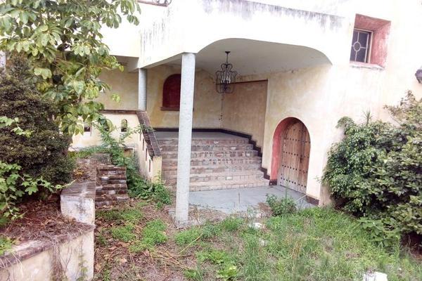 Foto de casa en venta en 28 prolongacion hispanosuiza 0, villa satélite calera, puebla, puebla, 7937902 No. 48