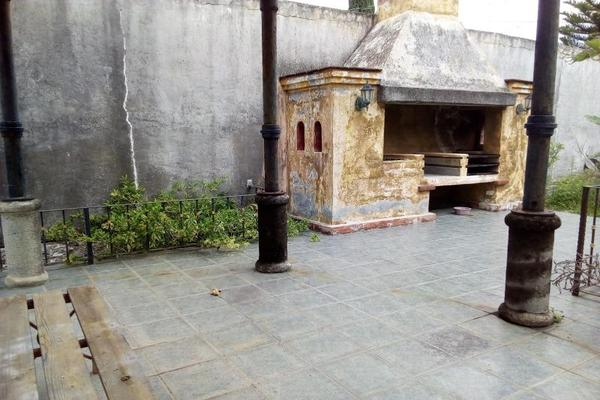 Foto de casa en venta en 28 prolongacion hispanosuiza 0, villa satélite calera, puebla, puebla, 7937902 No. 54