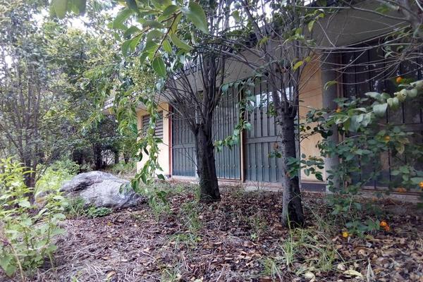 Foto de casa en venta en 28 prolongacion hispanosuiza 0, villa satélite calera, puebla, puebla, 7937902 No. 55