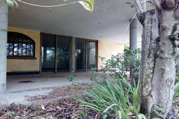 Foto de casa en venta en 28 prolongacion hispanosuiza 0, villa satélite calera, puebla, puebla, 7937902 No. 56