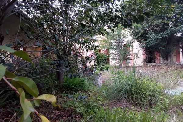 Foto de casa en venta en 28 prolongacion hispanosuiza 0, villa satélite calera, puebla, puebla, 7937902 No. 57