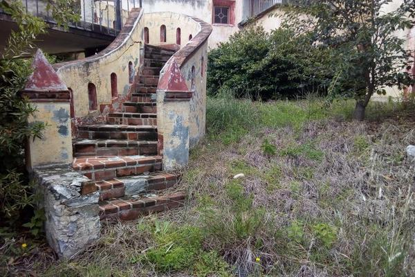 Foto de casa en venta en 28 prolongacion hispanosuiza 0, villa satélite calera, puebla, puebla, 7937902 No. 59
