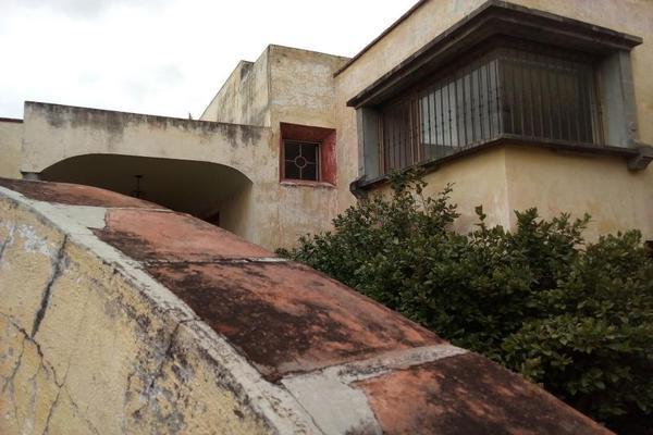 Foto de casa en venta en 28 prolongacion hispanosuiza 0, villa satélite calera, puebla, puebla, 7937902 No. 61