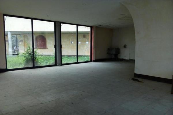 Foto de casa en venta en 28 prolongacion hispanosuiza 0, villa satélite calera, puebla, puebla, 7937902 No. 67