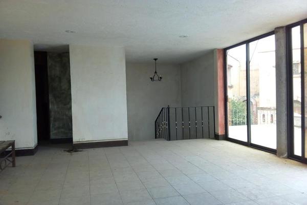 Foto de casa en venta en 28 prolongacion hispanosuiza 0, villa satélite calera, puebla, puebla, 7937902 No. 68