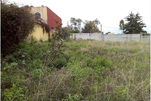 Foto de casa en venta en 28 prolongacion hispanosuiza 0, villa satélite calera, puebla, puebla, 7937902 No. 72