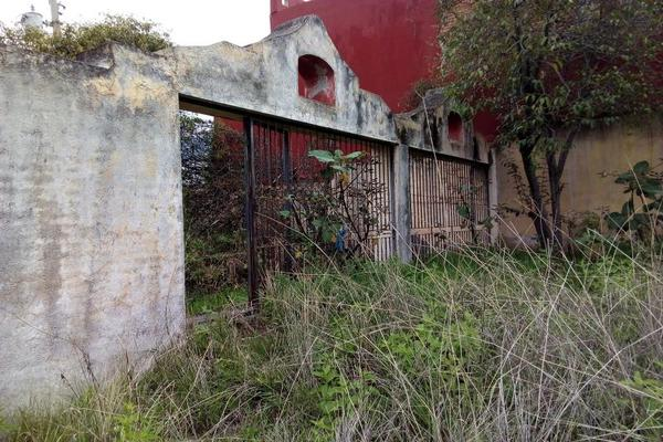 Foto de casa en venta en 28 prolongacion hispanosuiza 0, villa satélite calera, puebla, puebla, 7937902 No. 77