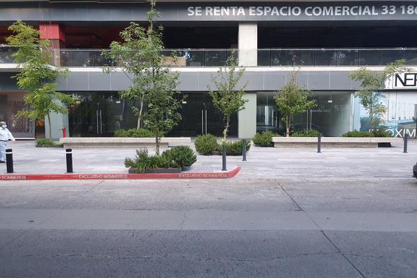 Foto de local en renta en 2828 , providencia 2a secc, guadalajara, jalisco, 16892688 No. 02