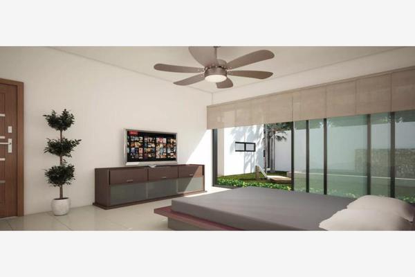 Foto de casa en venta en 29 1, conkal, conkal, yucatán, 20169892 No. 04