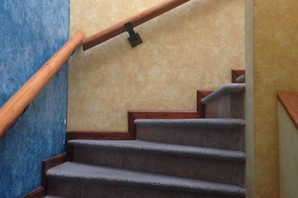 Foto de casa en venta en 29 b sur 3103, el vergel, puebla, puebla, 2647013 No. 04